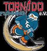Tornado Flanning e.V