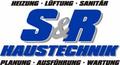 S & R Haustechnik - Chiemseering 14 - 84427 Sankt Wolfgang